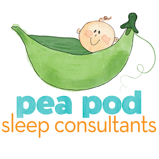 About Us - Pea Pod Sleep Consultants